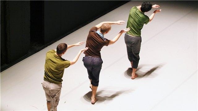 场舞爱情恰恰_以色列巴切瓦舞蹈团《十舞》订票|戏剧场演出门票-舞蹈-国家大剧院